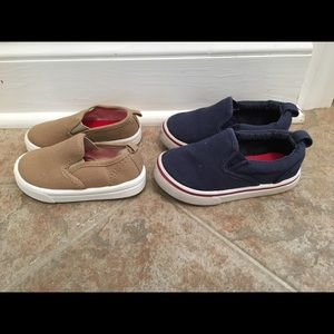 Other - Toddler Loafers